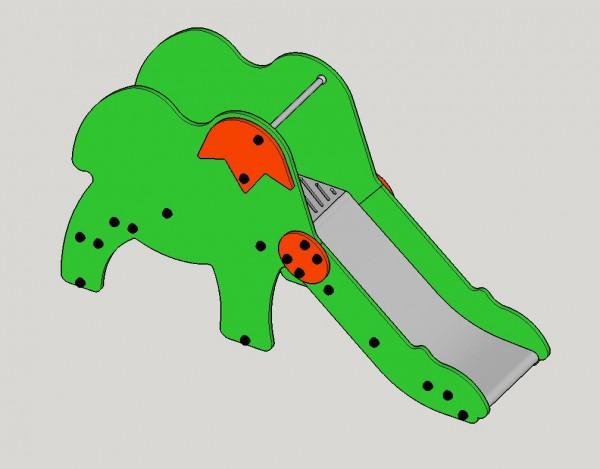 儿童滑梯 儿童器械 儿童滑梯 儿童器械